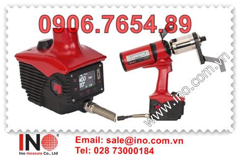Bo nhan luc - 180230.B06  -   EvoTorque 2 ET2-72-1000-110 - Norbar Viet Nam.png