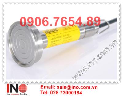 Cam bien do muc Aplisens SGE-25C - SGE-25S - Hydrostatic level probes