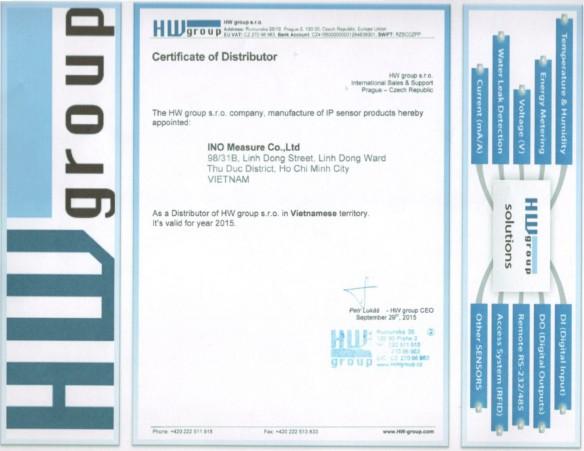 Cirtification_HWgroup.jpg
